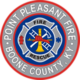 Point Pleasant Fire